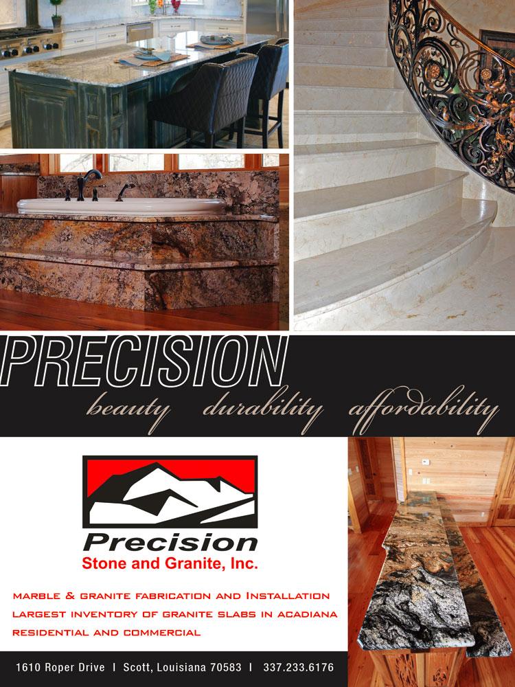 PrecisionStonePROOF3-16