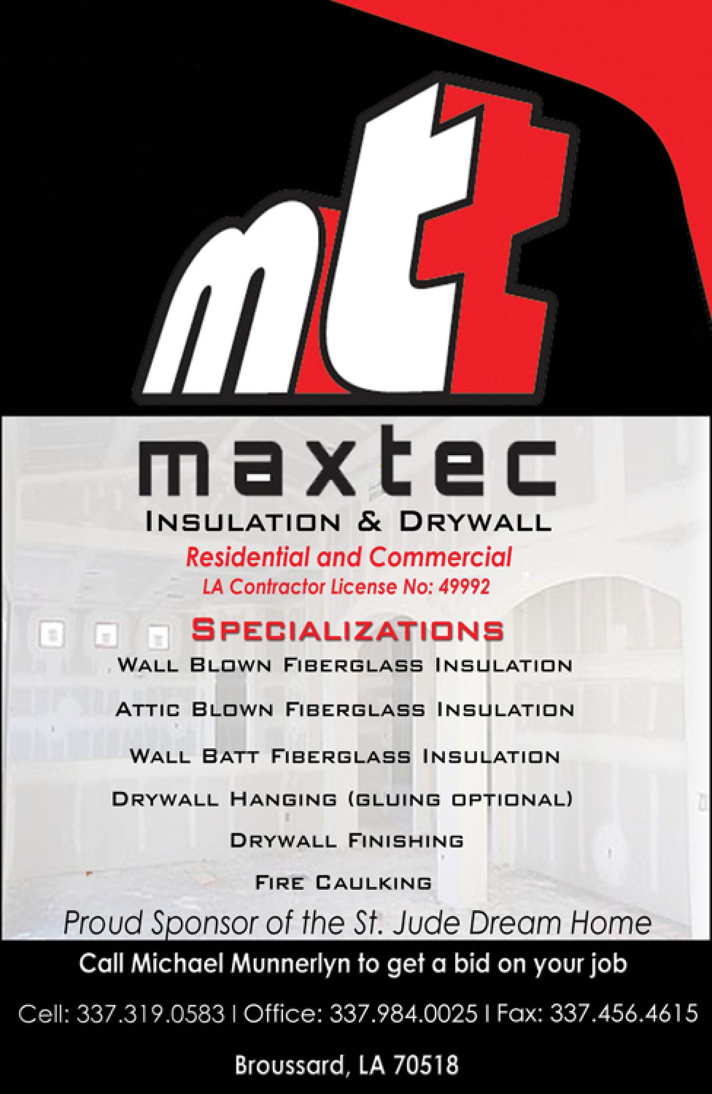 maxtecflatonehalfpage-4-25-13