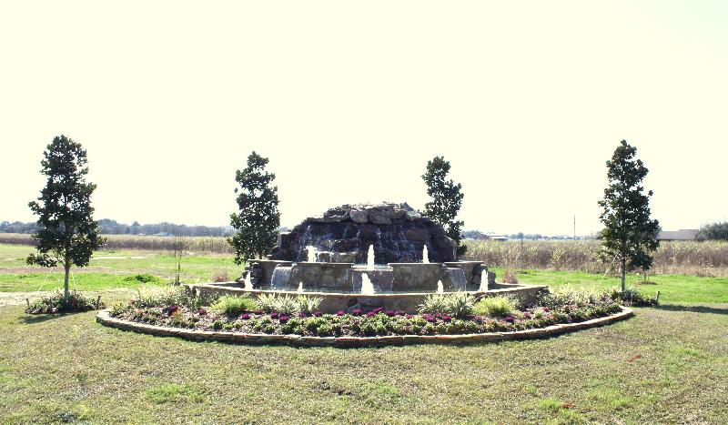 cypress-meadows-fountain
