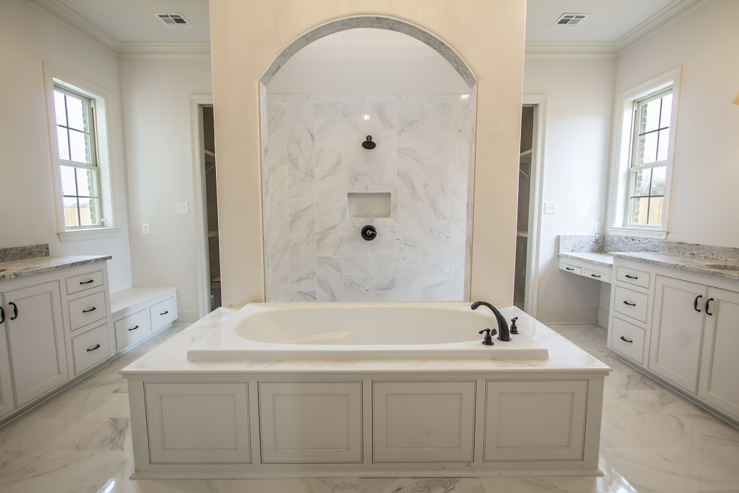 8 n master bath 1 low res- you have the revision