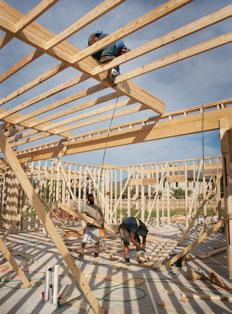 LowRes-BuildersStory-JUNE2013-12