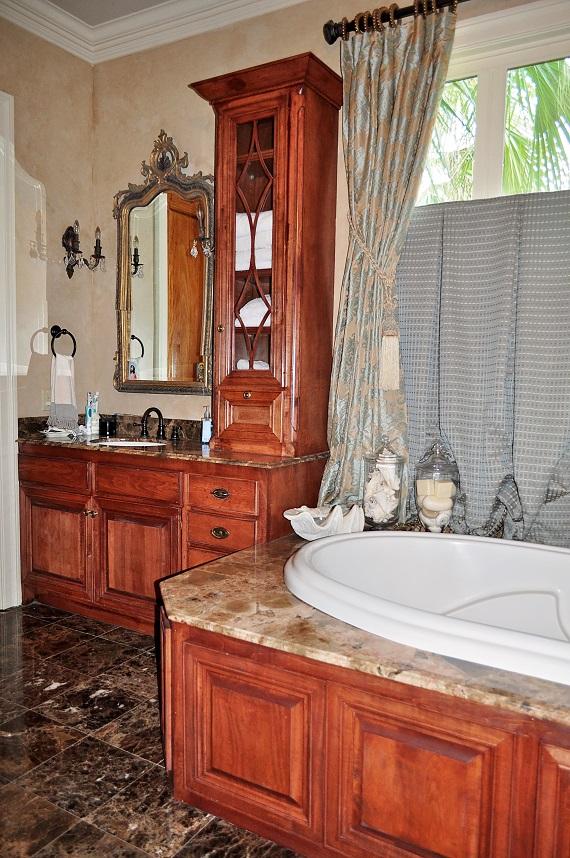 Bath low res