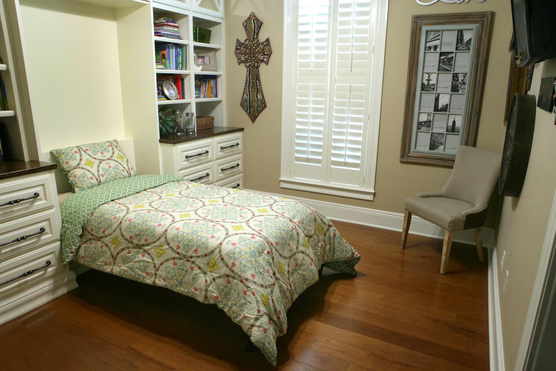 bedroom-craft-rooom-lo-res-2