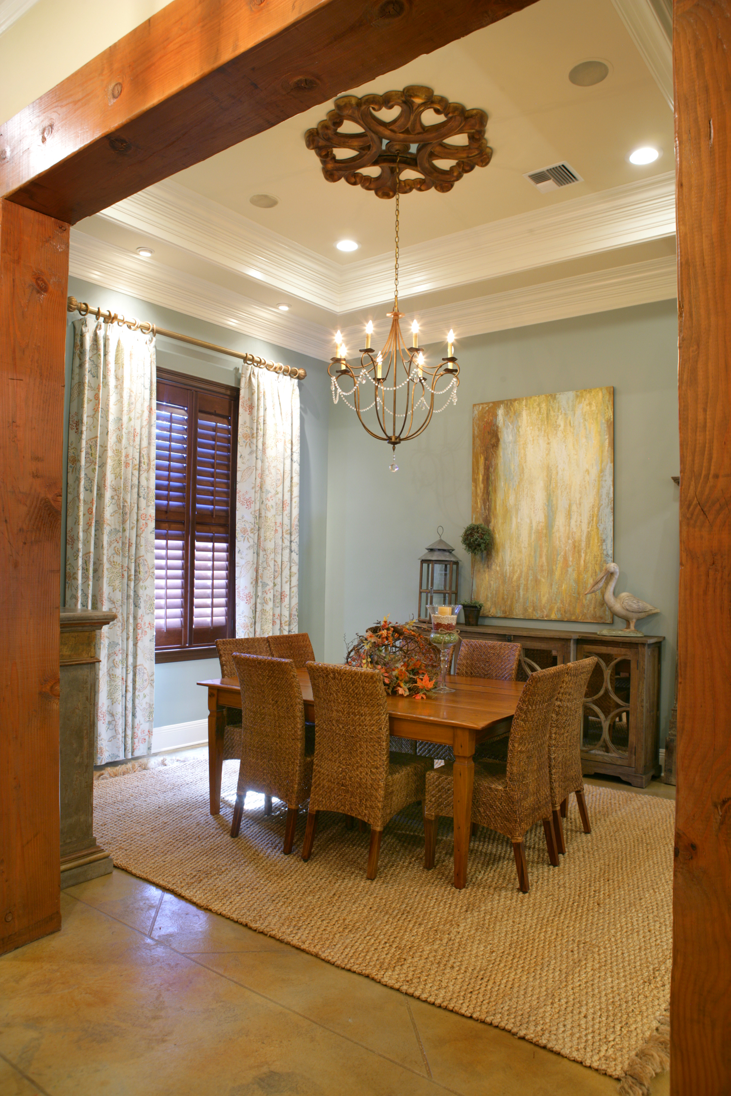 dining-room-lo-res