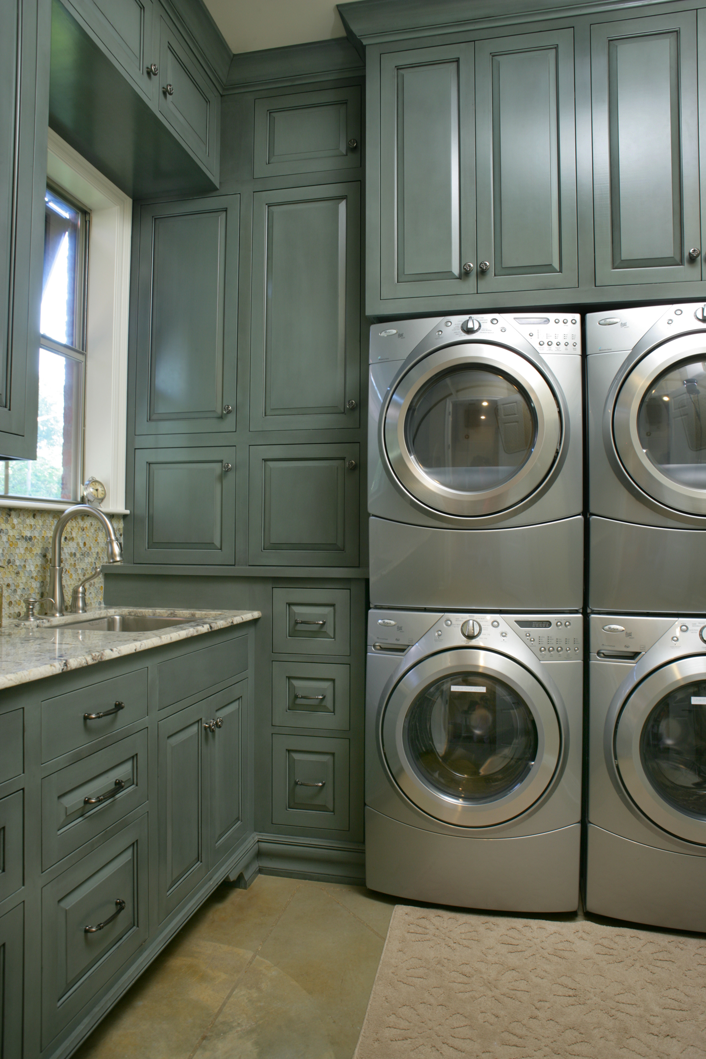 laundry-room-lo-res