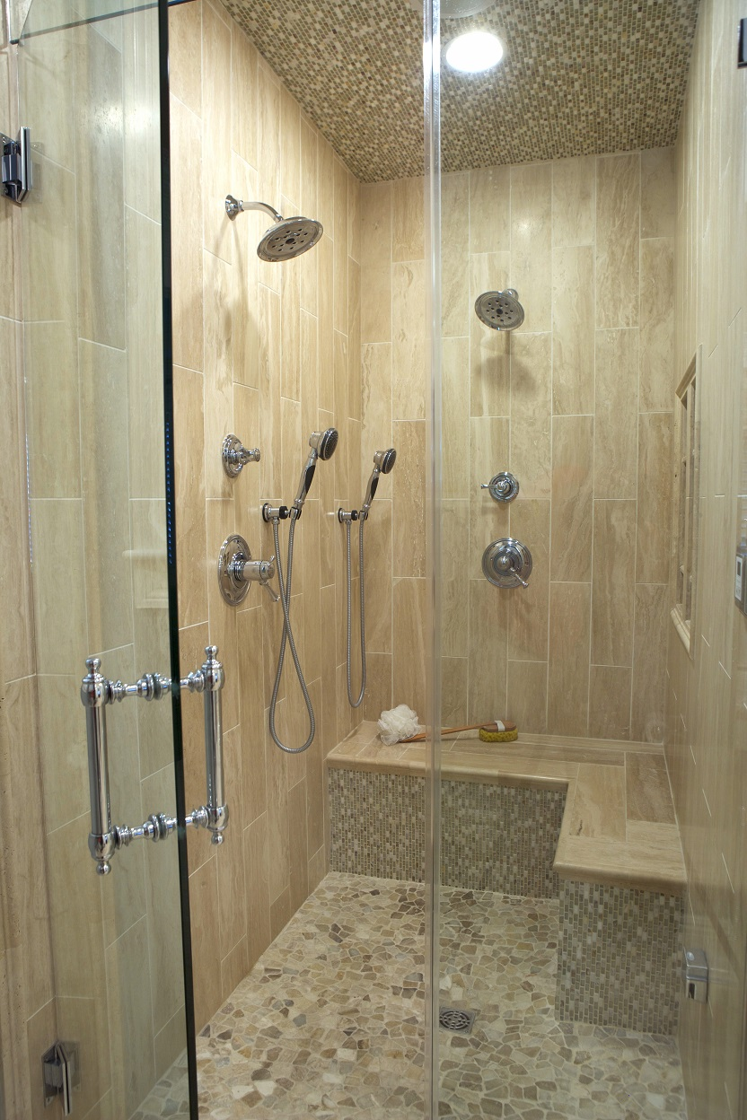 shower-lo-res