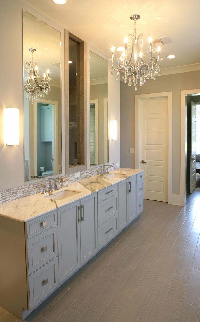 bath-room-lo-res