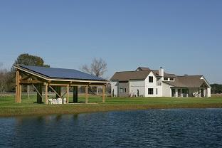 exterior-solar-panels-lo-res