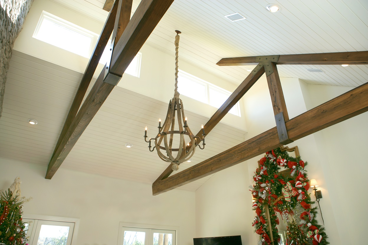 living-room-ceiling-lo-res