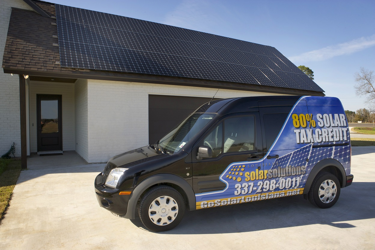 solar-panel-on-roof-with-truck-lo-res